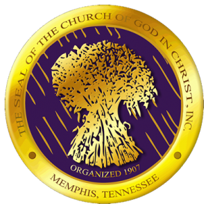 COGIC Website